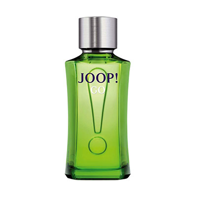 Joop! Go 100ml EDT Spray