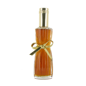 Estee Lauder Youth Dew 67ml EDP Spray