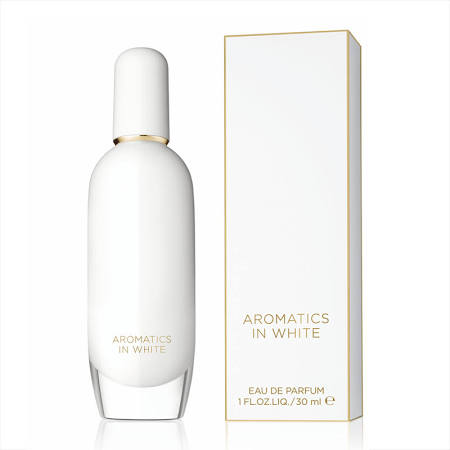 Clinique Aromatics in White 50ml EDP