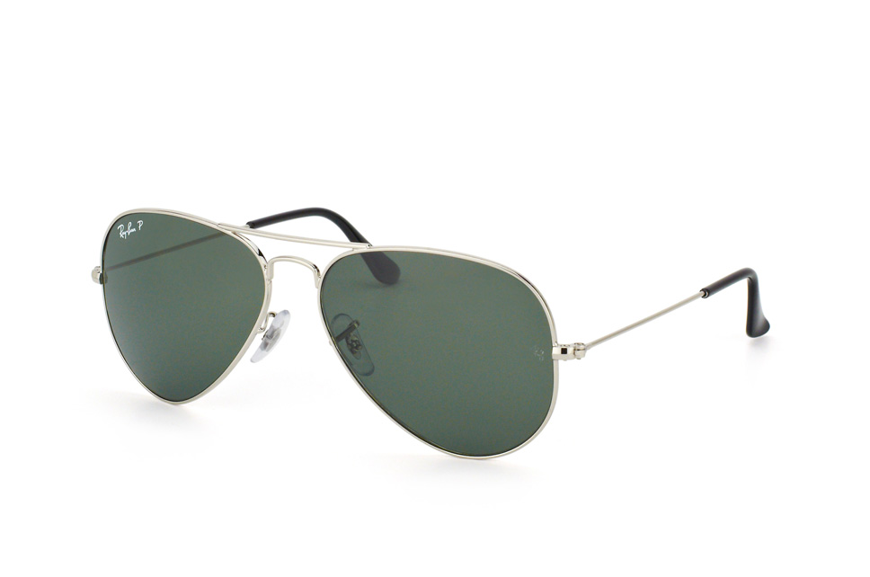 RAY BAN sunglasses (RB3025 00358)