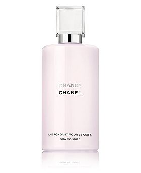 Chanel Chance Body Moisture 200ml6.7oz