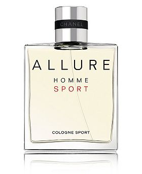 CHANEL ALLURE HOMME SPORT Cologne Sport Spray 75ml