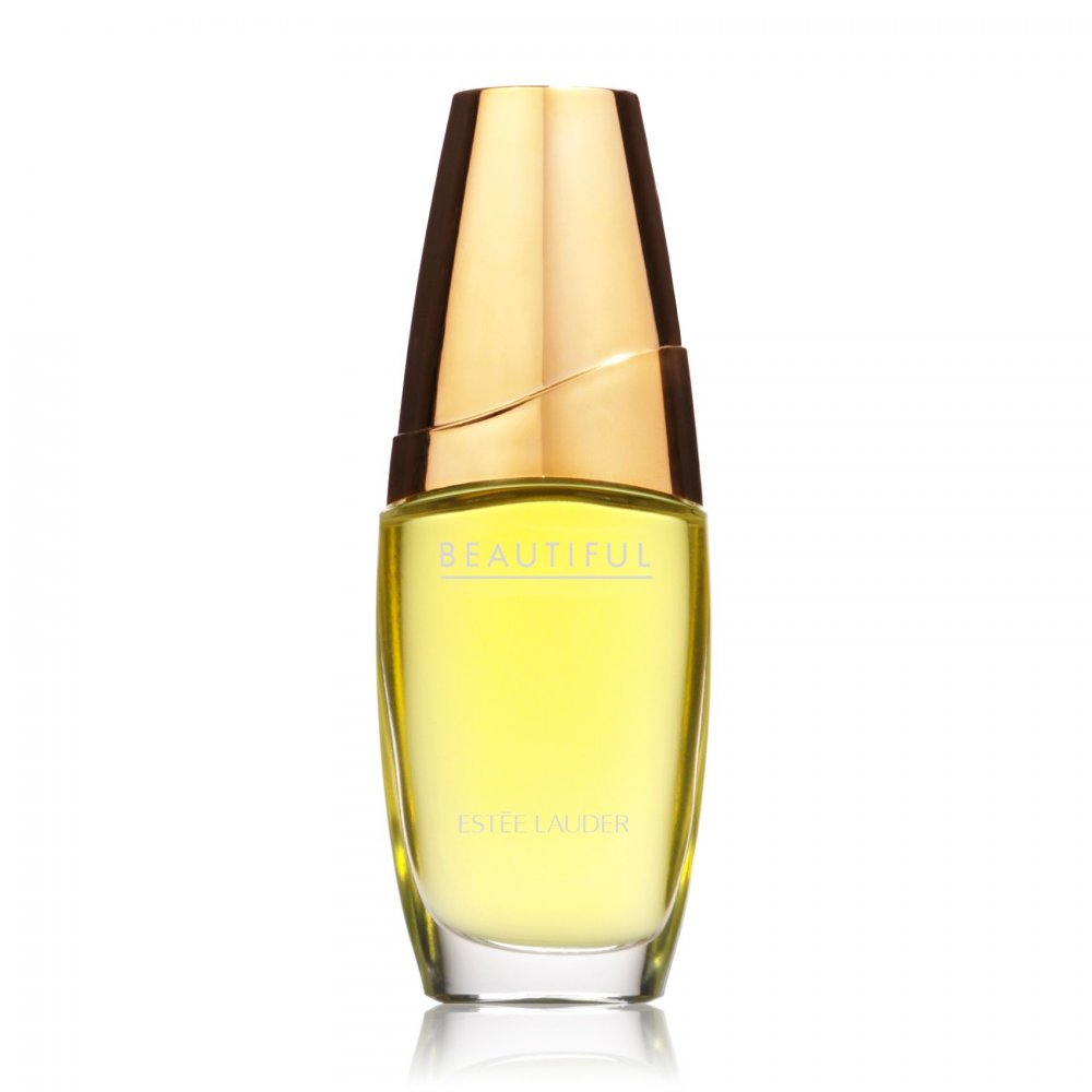 Estee Lauder Beautiful 30ml EDP Spray