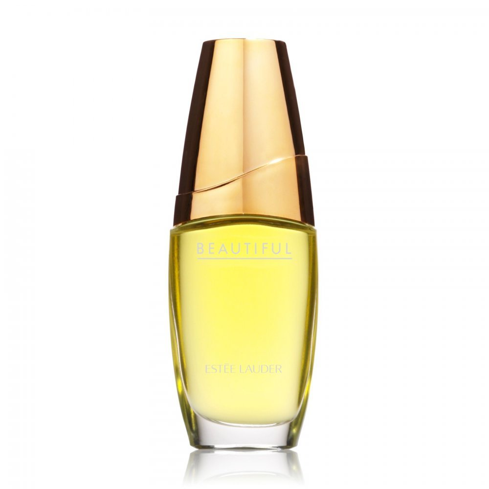 Estee Lauder Beautiful 75ml EDP Spray