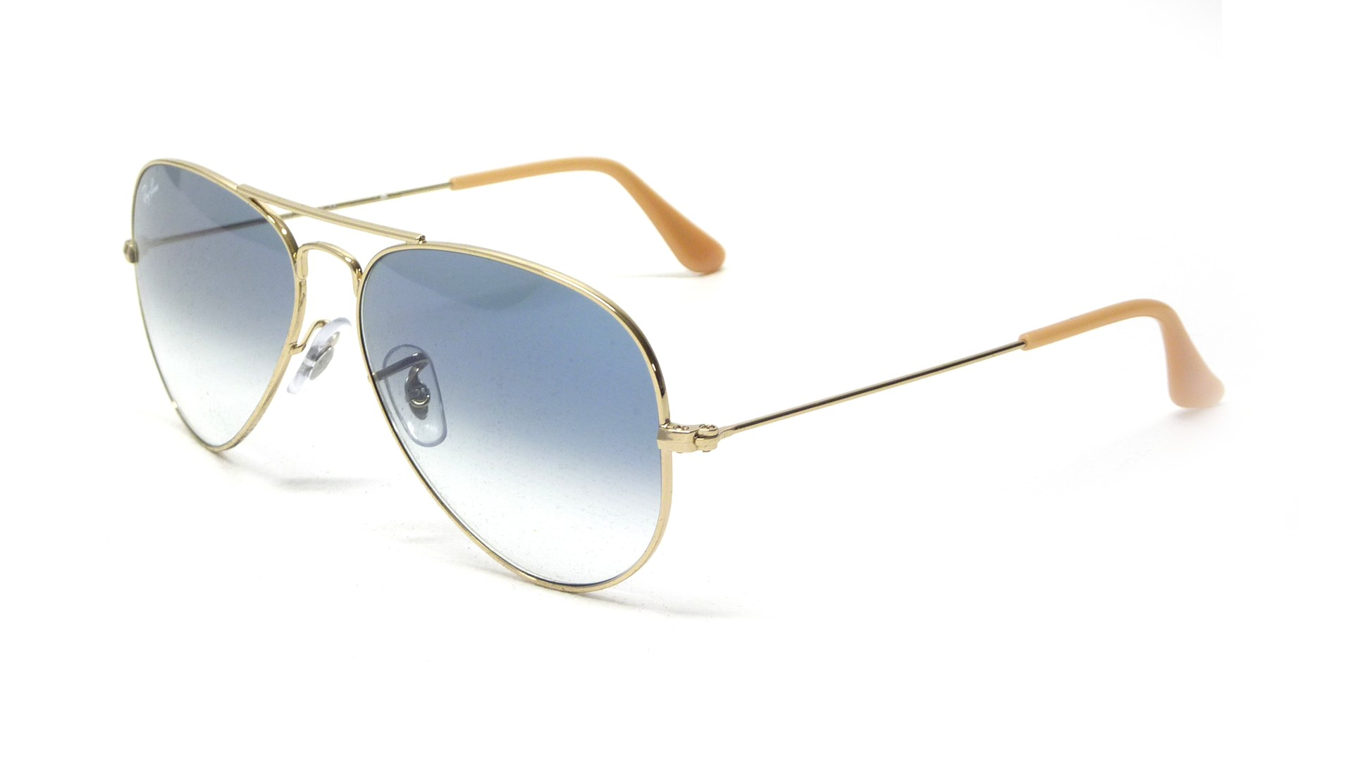 RAY BAN sunglasses (RB3025 001 3F58 Gafas)