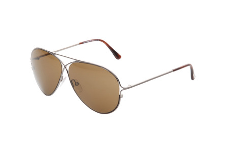 Tom Ford Peter Sunglasses