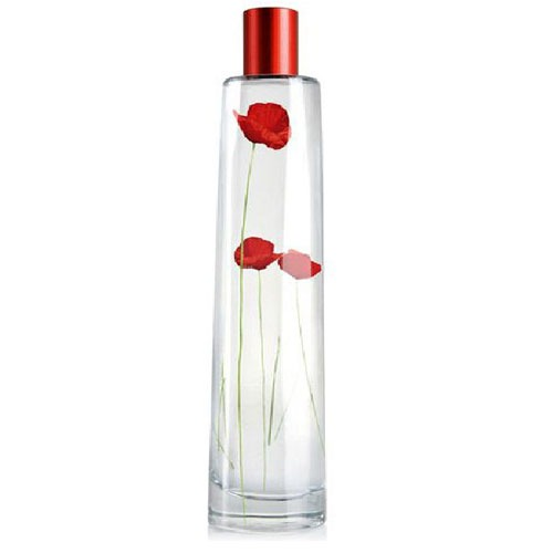 Kenzo Flower La Cologne 90ml EDC Spray