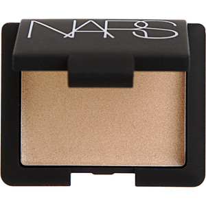 NARS Cosmetics Cream Eyeshadow