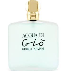 Armani Acqua Di Gio 100ml EDT Spray