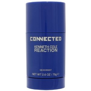 Kenneth Cole Connected Reaction 75g Deodorant Stick