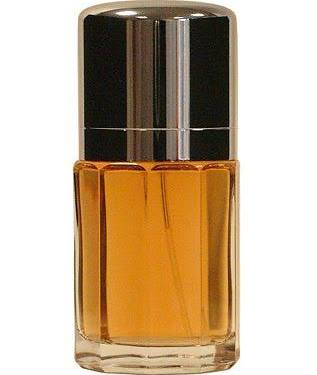 Calvin Klein Escape Woman Eau de Perfume Spray 50ml