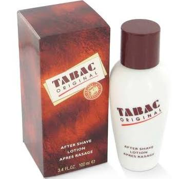 Tabac Aftershave 100ml