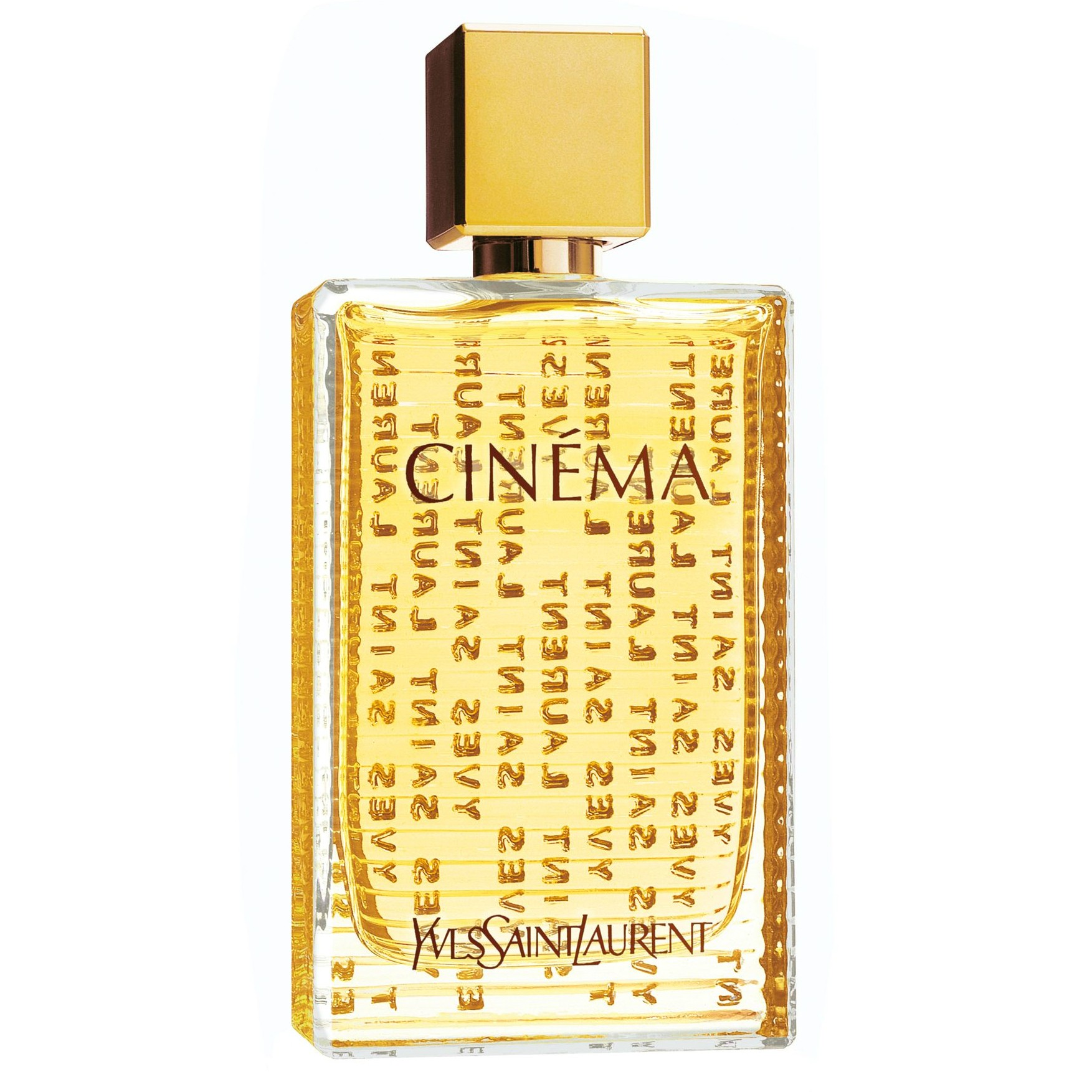 YSL Cinema 35ml Eau de Parfum Spray