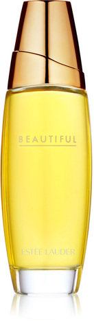 Estee Lauder Beautiful 100ml EDP Spray