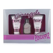 Pineapple Studio 79 Gift Set