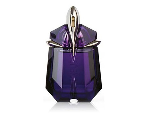 Thierry Mugler Alien Refillable Eau de Parfum 15ml