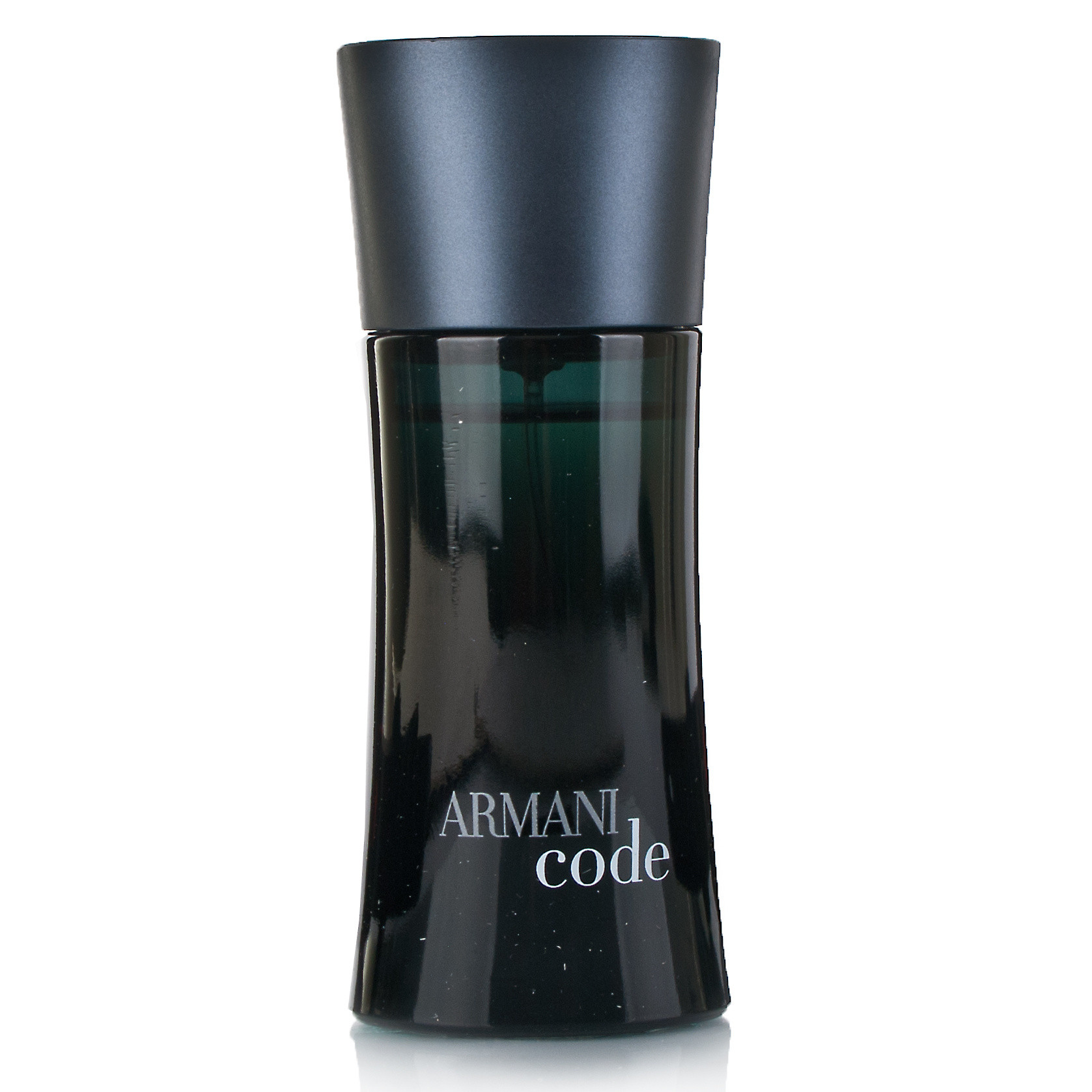 Giorgio Armani Code Men 50ml EDT Spray