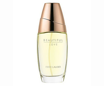 Estee Lauder Beautiful Love Eau de Parfum (EDP) 75ml Spray