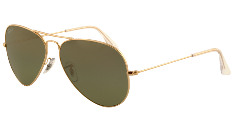 RAY BAN sunglasses (RB3025 001M4 58 Gafas)