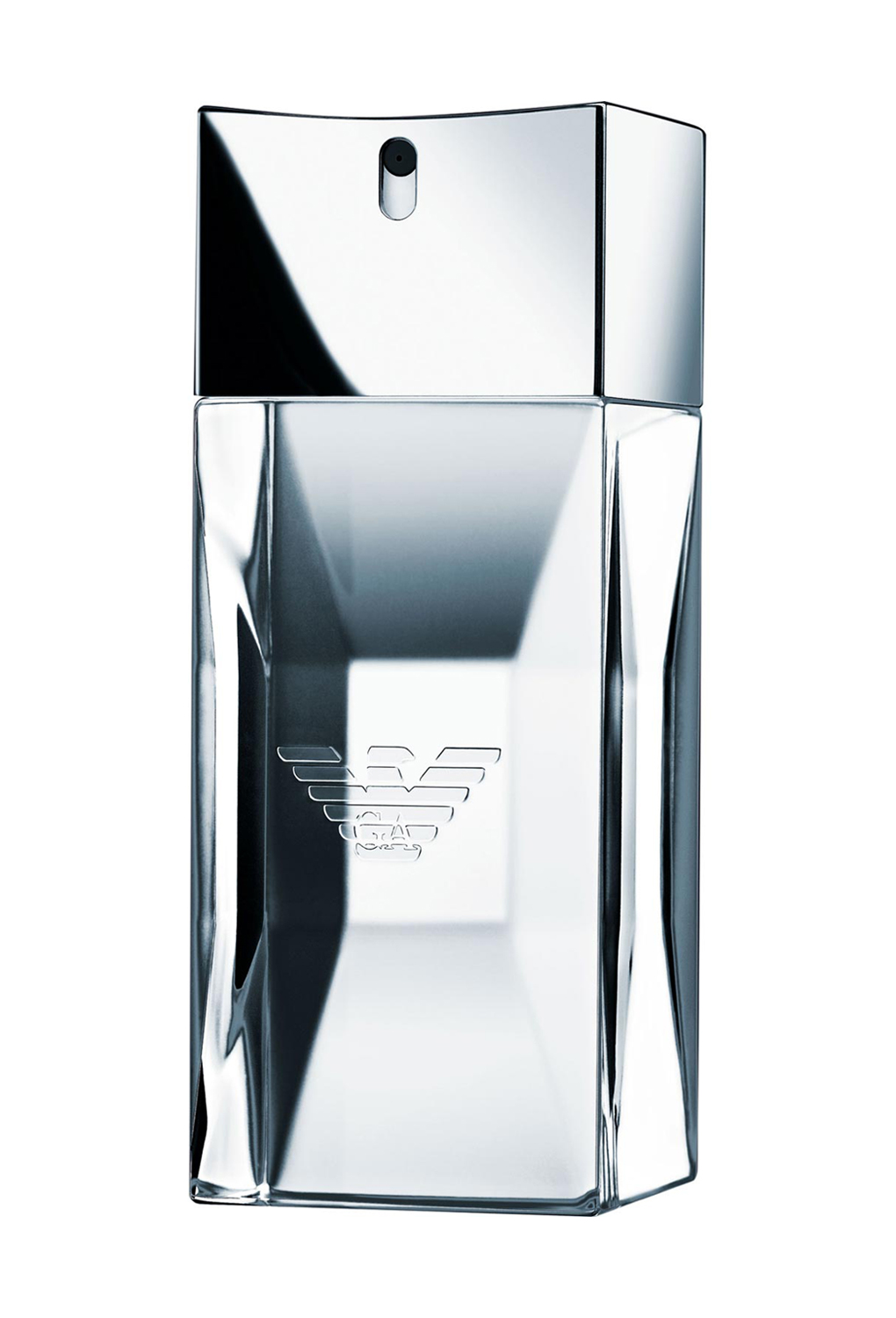 Giorgio Armani Emporio Armani Diamonds for Men Eau de Toilette Spray 100 ml