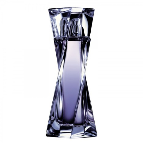 LANCOME Hypnose 50ml EDP Spray for Her