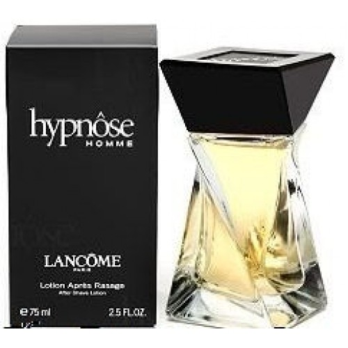 LANCOME Hypnose Homme 75ml EDT Spray