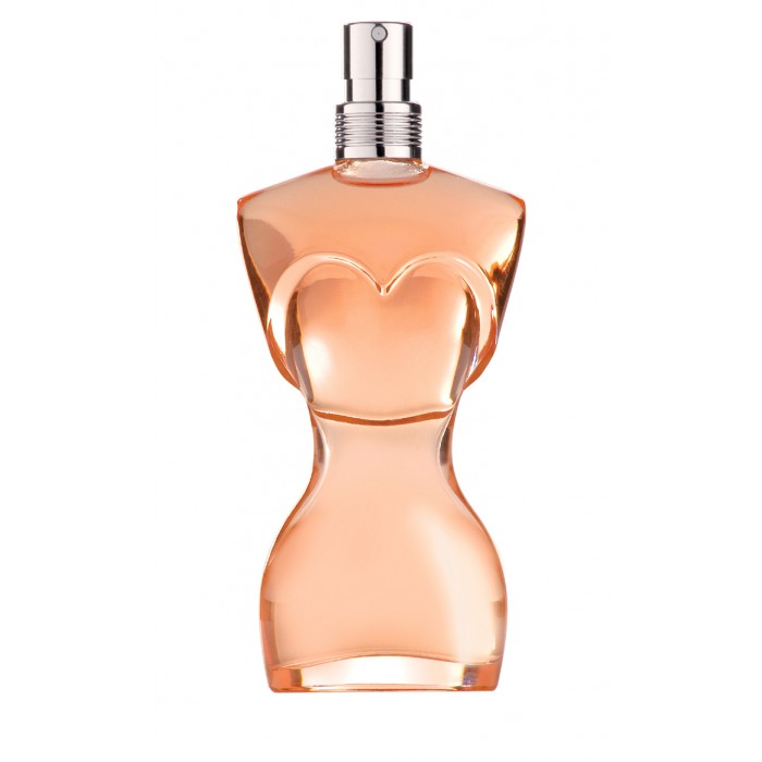 Jean Paul Gaultier Classique 50ml EDT Spray