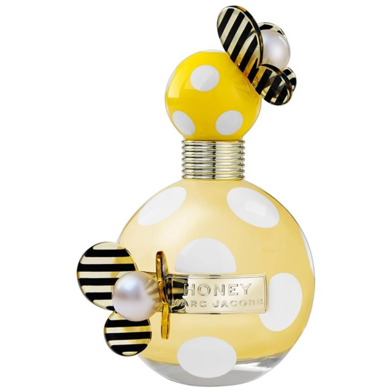 Marc Jacobs Honey Eau de Perfume Spray 100 ml