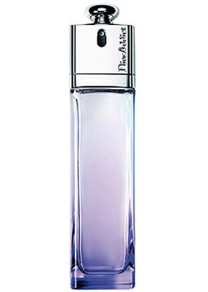 Christian Dior Addict Eau Sensuelle Eau de Toilette Spray 50ml