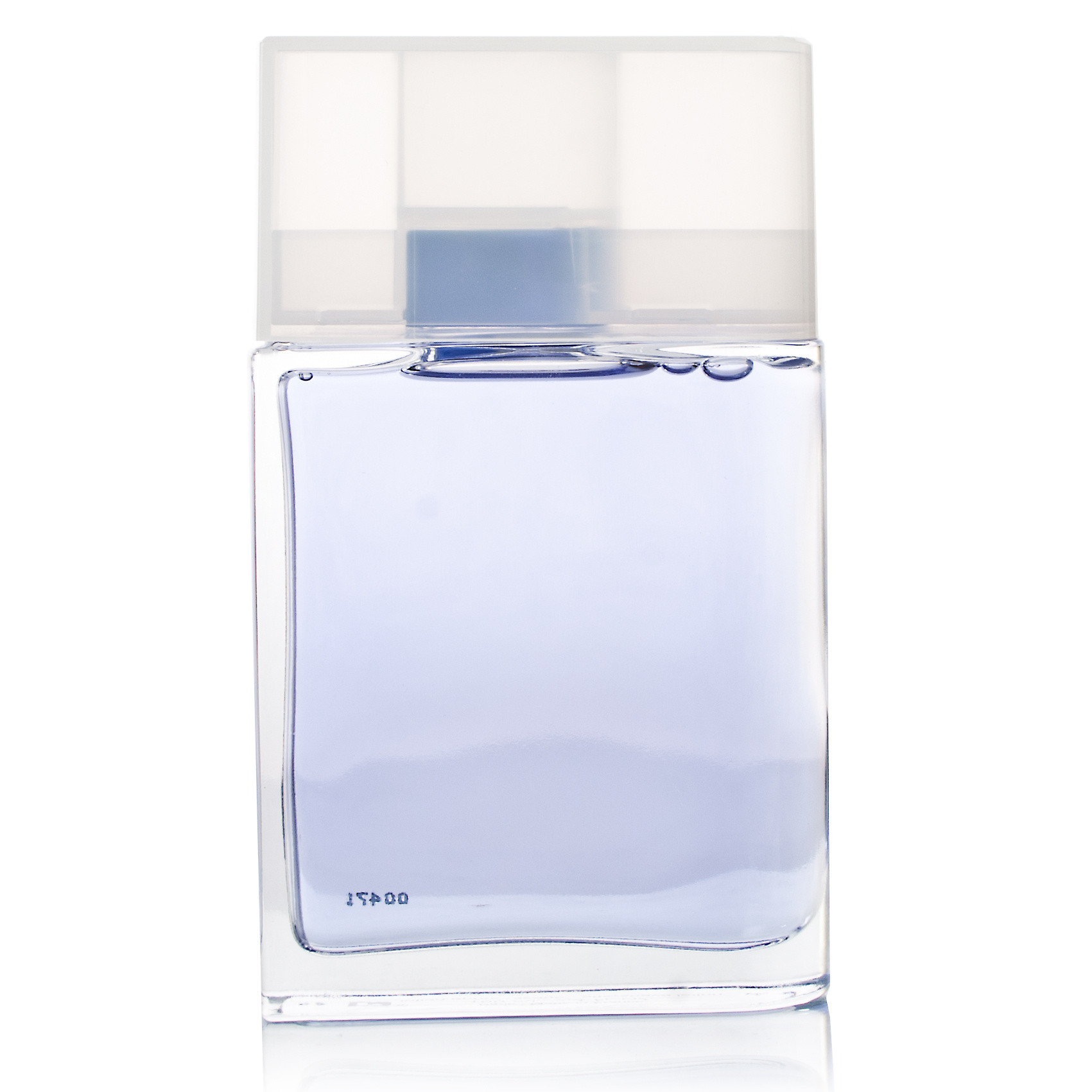 Paco Rabanne Ultraviolet Mens Aftershave  100ml