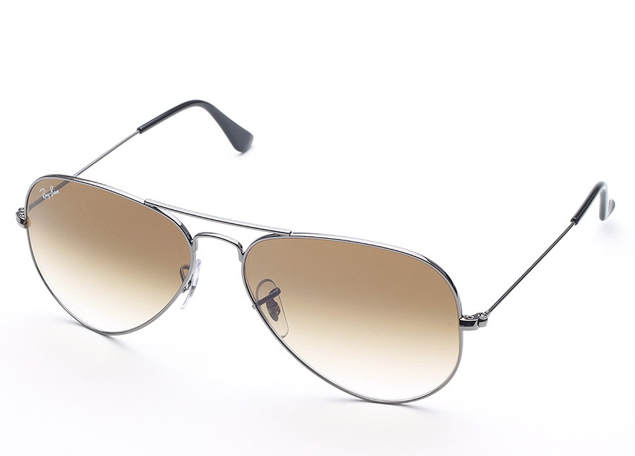 RAY BAN sunglasses (RB3025 00451)