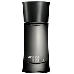 Giorgio Armani Mania Men Eau de Toilette Spray 100ml